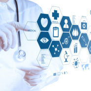 Technology in healthcare – too slow, too fast and, maybe, just right