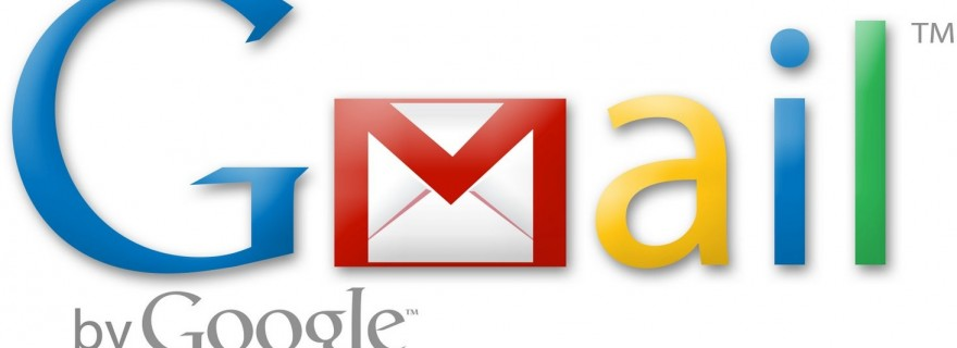Lost and gone for ever – my Gmail inbox